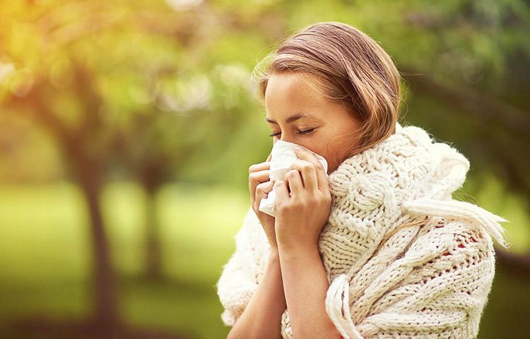 Légzésjavító gyógytorna asztmások és allergiások számára