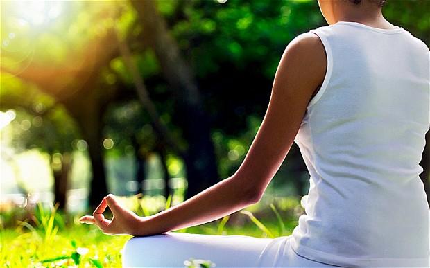 Egészséges életmód és a gerinc kapcsolata