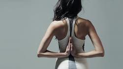 A rendszeres mozgás gyógyító hatása