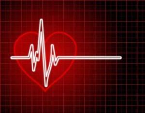 A szívbetegek számára egy életen át fontos a gyógytorna