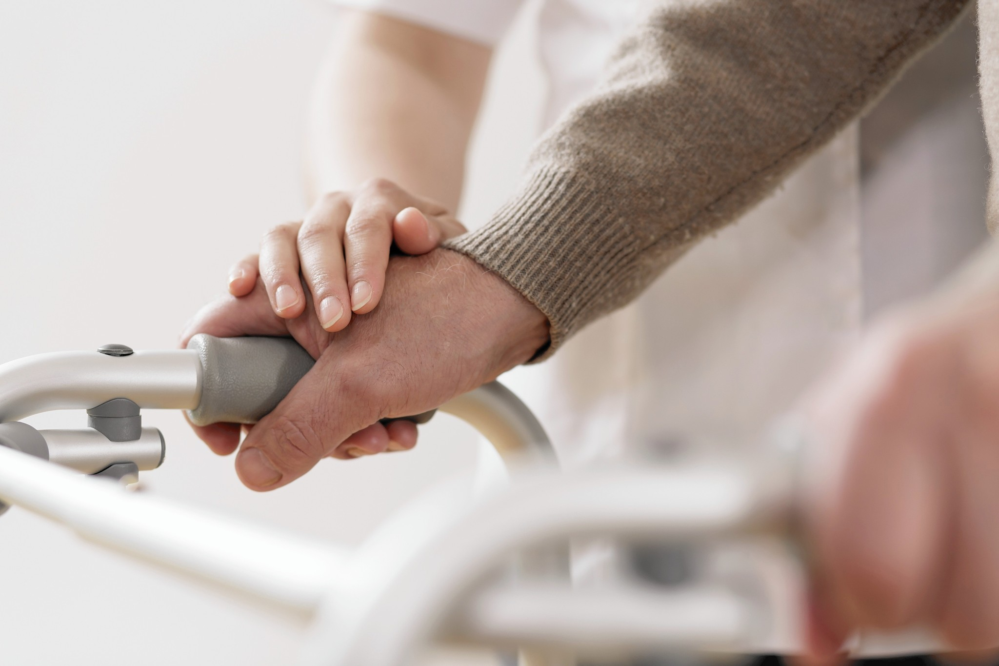 Gyógytorna Parkinson-kórra